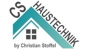 CS Haustechnik by Christian Stoffel